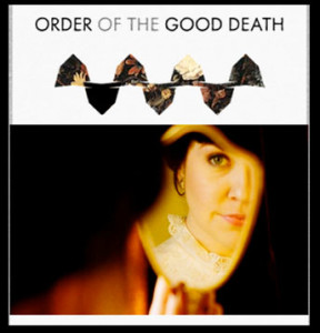 order ofgood death