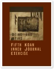 fifth-koan