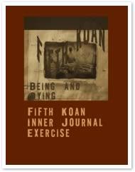 fifth-koan