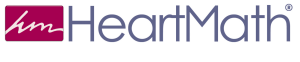 thirdmessenger embraces HeartMath – a new offering!