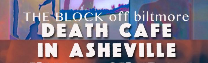 Asheville Death Cafe