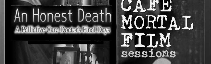 Aug Film Cafe Mortal